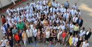 Adana Final Okulları'nda yeni dönem başladı