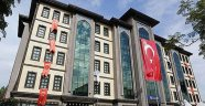 Adana Müftülüğü'ne aşçı ve hizmetli alınacak