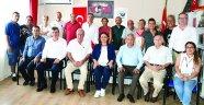 """""""Adana ortak paydasında buluşalım"""""""