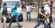 """Adana polisinden """"Düşük Hapı"""" operasyonu"""