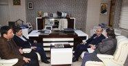 'Adana'yı marka kent yapacağız'