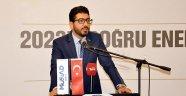 Adana'yı sevindiren haber