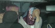 Adana'da FETÖ operasyonu: 6 tutuklama