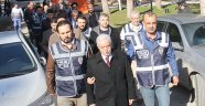 Adana'daki FETÖ davasındaki 4 tahliyeye itiraz