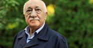 Adana'daki FETÖ/PDY davası bugün başlayacak