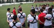 Adanaspor, Kardemir Karabükspor maçına hazır
