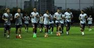 Adanaspor Sezona 3 Puanla Başlamak İstiyor