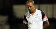 Adanaspor'un Başında Eyüp Arın Olacak