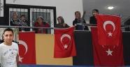 Adana'ya 26'ıncı şehit ateşi düştü