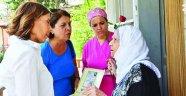 'AKP, Adana'yı kursağından yakalamaya çalışıyor'