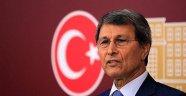 AKP savaş bahanesiyle referandumun iptal edebilir...