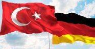 Almanya'dan önemli açıklama