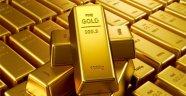 Altın fiyatları fırladı!