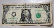 Aranan gazetecilerin evlerinde 1 dolar bulundu