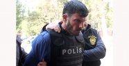 Arkadaşlarını öldürüp gömen 2 kardeşe müebbet hapis verildi