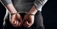 Belediye Başkanı gözaltına alındı