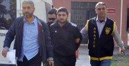Berberde 2 kişinin öldürülmesine 50 yıl hapis verildi