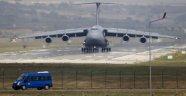 Bombalı drone ile uçak düşürmek isteyen Rus'a 12 yıl hapis verildi