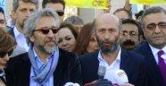 Can Dündar'ın 31 , Erdem Gül'ün 10 yıl hapsi isteniyor