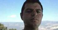 Cinsel organı kesilerek yakılmış erkek cesedi bulundu