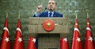 Cumhurbaşkanı Erdoğan'dan 'şehir hastaneleri' müjdesi