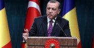 Cumhurbaşkanı Erdoğan: Kara paranın babaları Pensilvanya'da duruyor