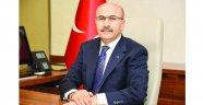 Demirtaş: Zafer Haftası Türk Milleti için milattır