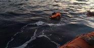 Denizden 13 ayda 336 ceset çıktı