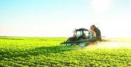 Devlet destekli tarım sigortaları 31,3 arttı