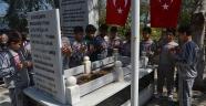 Dünya Olimpiyat Şampiyonu Adana'da anıldı
