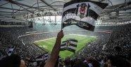 Dünyanın en güzel ikinci stadı Türkiye'de!