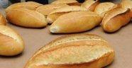 Ekmekte GDO mu var? İddialara soruşturma