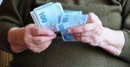 Emekli maaşlarına 'ek ödeme' zammı mı gelecek?