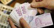 Emekliye fark ödemesi bugün yapılacak