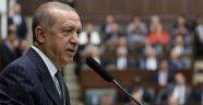 Erdoğan'dan erken emeklilik değerlendirmesi