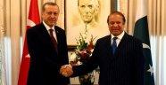 Erdoğan: Hepinizi uyarıyoruz