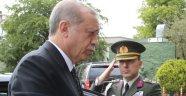 Erdoğan Kararını Verdi: Başyaverlik Kaldırılıyor