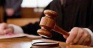 Eroin satıcısı 2 kişi 18'er yıl hapse mahkum edildi