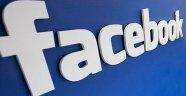Facebook'a devrim gibi özellik!