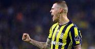 Fenerbahçe'den kötü haber..