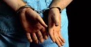 FETÖ'nün emniyet ayağı soruşturmasında 'Marmara Emniyet İmamı' tutuklandı