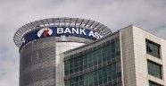 FETÖ sanığı Bank Asya çalışanından şok itiraf