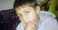 Fidye için kaçırdıkları Suriyeli çocuğu öldürdüler