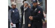 Furkan Vakfı Kurucu Başkanı Kuytul'un Tutuklanması Kararında Afrin Vurgusu