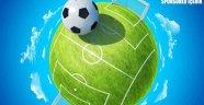 Futbol Müsabakalarındaki Alt Üst Kavramları