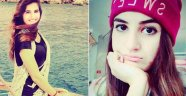 Genç kız boğularak hayatını kaybetti