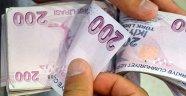 Gençlerin milyarlarca liralık borcu silinecek