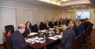 'Güney Adana Kalkınma Programı hedefine doğru ilerliyor'