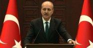 HDP'li belediyelerle ilgili konuştu: Hesap sorulur!