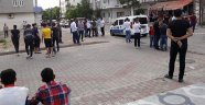 İki aile arasında kavga! 2 ölü 3 yaralı